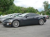 Aston Martin V12 Vanquish (4744564878).jpg