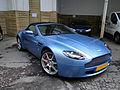 Aston Martin V8 Vantage Roadster - Flickr - Alexandre Prévot (5).jpg