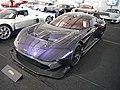 Aston Martin Vulcan in dark purple.jpg