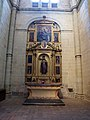 Astorga Catedral 41 by-dpc.jpg