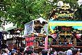Asuke festival.jpg
