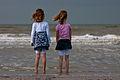 At the beach (3937697701).jpg