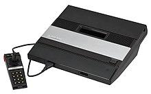 Atari-5200-Console-Set.jpg