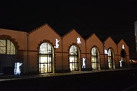 Ateliers capucins projection 08.jpg