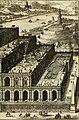 Athanasius Kircher - Turris Babel - 1679 (page 95 crop).jpg
