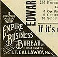 Atlanta City Directory (1904) (14591410258).jpg