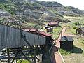 Atlas Coal Mine 004.JPG