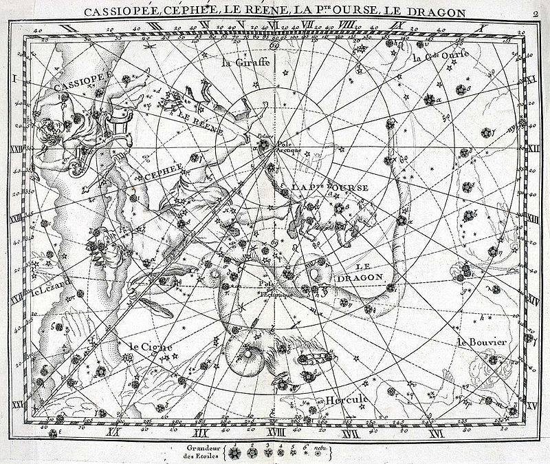 Atlas Coelestis-2.jpg