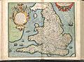 Atlas Ortelius KB PPN369376781-010av-010br.jpg