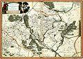 Atlas Van der Hagen-KW1049B10 043-UKRAINAE PARS, QUA KIOVIA PALATINATUS Vulgo dicitur.jpeg