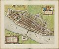 Atlas de Wit 1698-pl058-Kampen-KB PPN 145205088.jpg