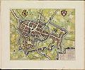 Atlas de Wit 1698-pl089-Kortrijk-KB PPN 145205088.jpg