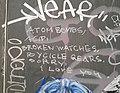 Atom Bombs, Acid, Broken Watches (35266069172).jpg