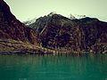 Attabad Lake green.jpg