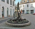 Attendorn, Brunnen Alter Markt.jpg