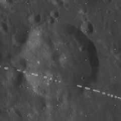 Atwood crater 4053 h3.jpg
