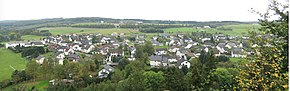 Atzelgift-ww-germany.jpg