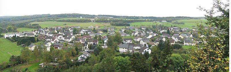 File:Atzelgift-ww-germany.jpg