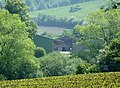 Aubry-le-Panthou la grande ferme P1060906.JPG