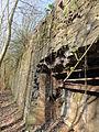Auchel - Fosse n° 5 - 5 bis - 5 ter des mines de Marles (05).JPG
