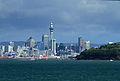Auckland from Rangitoto Island 1 (5642741996).jpg