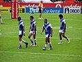 Auckland lions.JPG