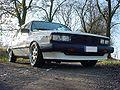Audi4000 front.jpg