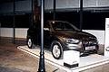 Audi (7202920174).jpg