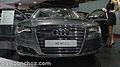 Audi A8 W12 L (8159306795).jpg