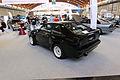 Audi Sport Quatto 14062015 (Foto Hilarmont) (2).jpg