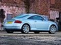 Audi TT 1stgen.jpg