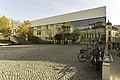 Audimax - der MLU Halle-Wittenberg in der Altstadt Halle-Saale - panoramio.jpg