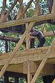 Aufbau der restaurierten Alten Mühle im Hermann-Löns-Park (Hannover) IMG 9309.jpg