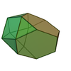 Augmented truncated tetrahedron.png
