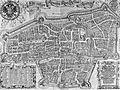 Augsburg Stadtansicht von Osten Rogel Hans.jpeg