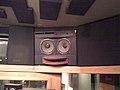 Augspurger monitor at Hyde Street Studios.jpg