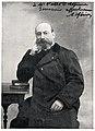 Auguste Chérion - imprimé avec photo dédicacée à l'abbé Delépine - 02.jpg