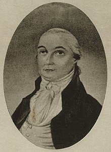 Augustus (i.e. Gustavus) Scott, member of the Continental Congress, from Maryland (NYPL b12349185-420090) (cropped).jpg