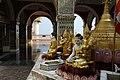 Aungmyaythazan, Mandalay, Myanmar (Burma) - panoramio (12).jpg
