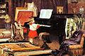 Aurélio de Figueiredo - Menina ao piano.jpg