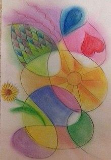 Spiritualist art - Wikipedia