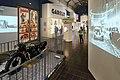 Ausstellung 'Die 20er Jahre'(c) Historisches Museum Saar, Thomas Roessler.jpg