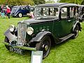 Austin 12-6 Ascot Saloon (1935) (14439604835).jpg