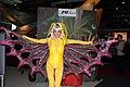 Australasian Gaming Expo Trade Exhibition, Paltronics (7836265982).jpg