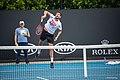 Australian Open 2020 (49837600772).jpg