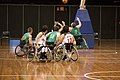 Australian Rollers vs Japan at the Sports Centre (IMG 3892).jpg