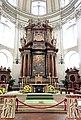 Austria-00273 - Cathedral Altar (19735062042).jpg