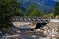 Austria - bridge 2018 (44212919632).jpg