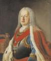 Austrian School - Emperor Francis I Stephan.png