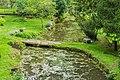 Autoire River 01.jpg